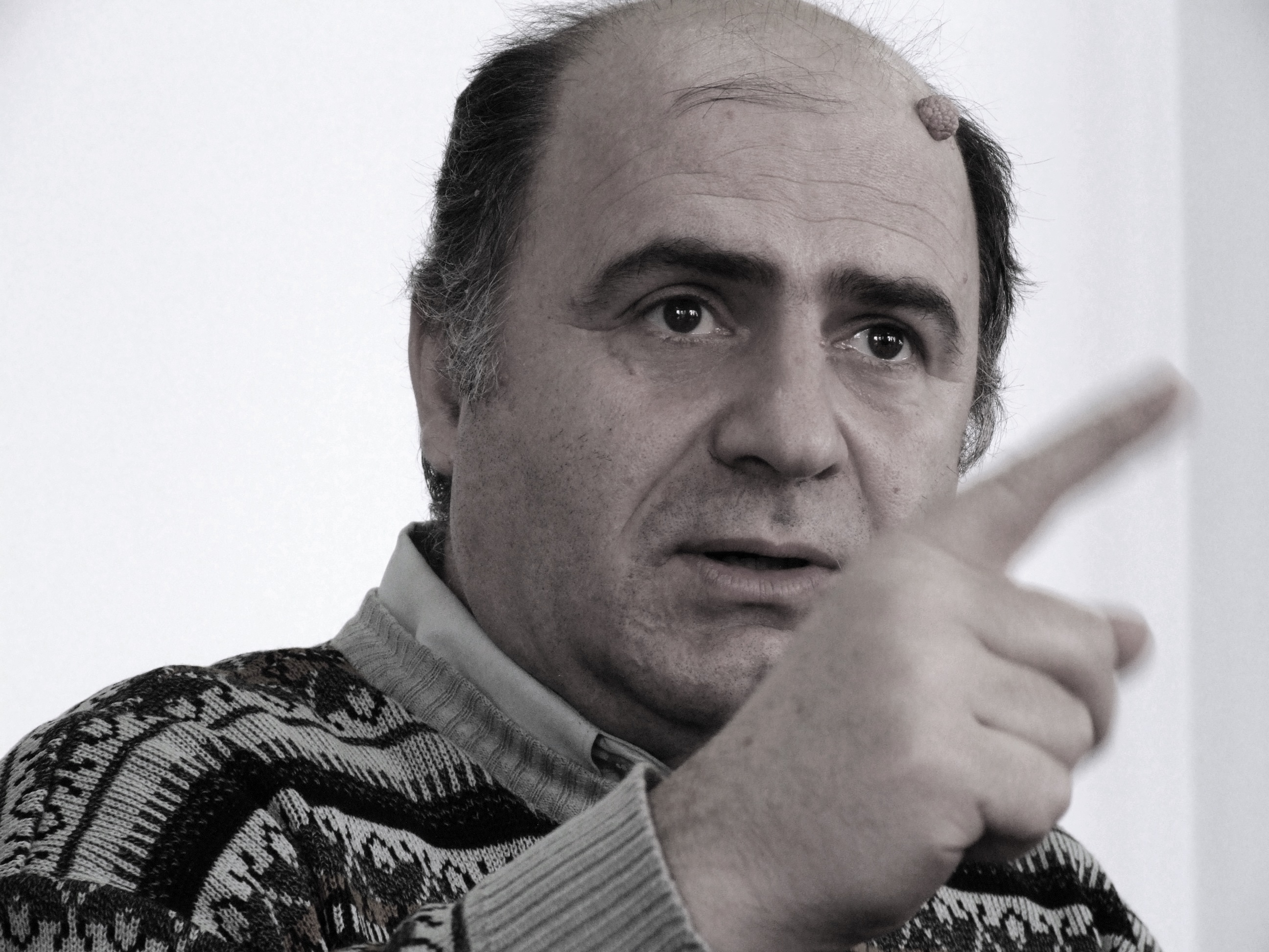 Ctin-Stoenescu-alb-negru