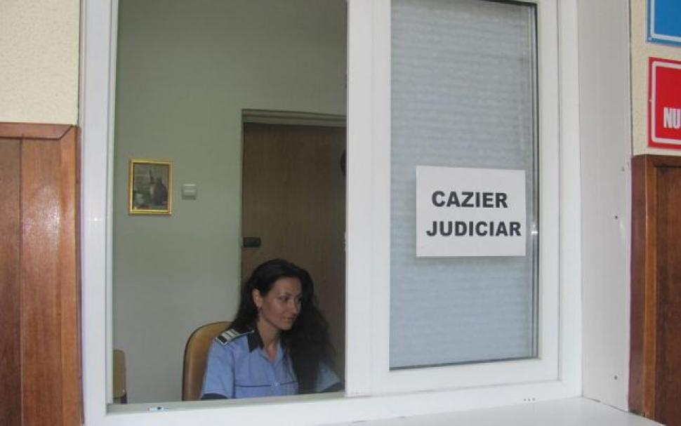 cazier