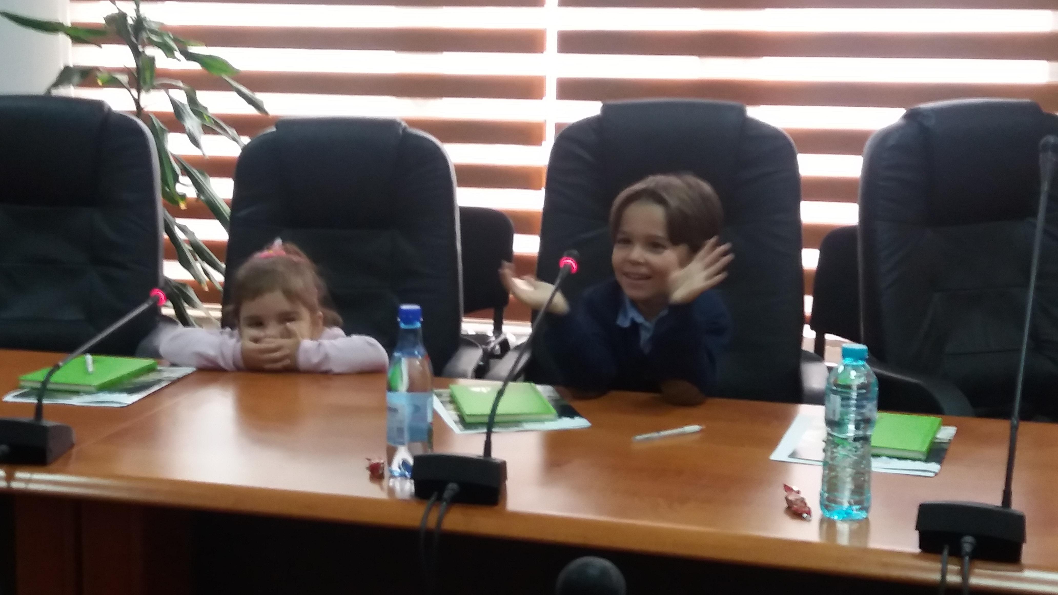 copii-cj