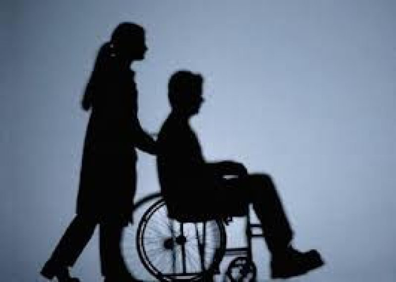 cardul-european-pentru-dizabilitate