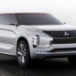 Uzină auto Mitsubishi la Giurgiu?