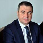 Preşedintele CJ Giurgiu, Marian Mina, îi răspunde primarului Nicolae Barbu