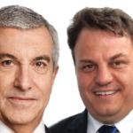 Mesajul candidatului ALDE, Ionel Muscalu, pentru electoratul giurgiuvean
