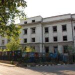 Ministerul de Interne a trecut sediul fostei Prefecturi Giurgiu în proprietatea Consiliului Judeţean