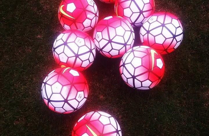 Fotbal/Runda a doua din LIGA 1 ne propune dueluri extrem de interesante