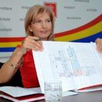 Modernizarea Spitalului Judeţean de Urgenţă Giurgiu a intrat în linie dreaptă
