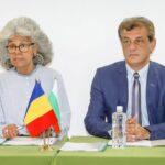 Sub patronajul CJ Giurgiu au fost reluate şedinţele GLAC
