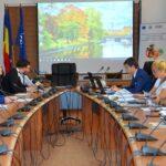 CJ Giurgiu este atestat  ISO în materie de anticorupţie