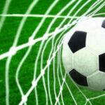 Fotbal Liga a IV-a. Scoruri de maidan în județeană