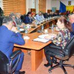 Consiliul Judeţean doreşte să investească în continuare Sănătate