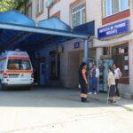 Spitalul Județean de Urgență Giurgiu  primește suma de 1.500.000 lei sponsorizare de la Hidroelectrica