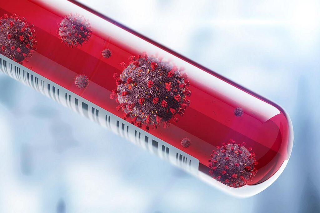 S-a înregstrat primul deces al unui giurgiuvean din cauza coronavirusului