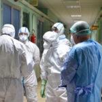 Judeţul Giurgiu. Situaţia epidemilogică, ultima raportare