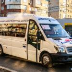 COMUNICAT DE PRESĂ Privind greva spontană anunțată de operatorul de transport public în comun, SC Liber Trans Com SRL