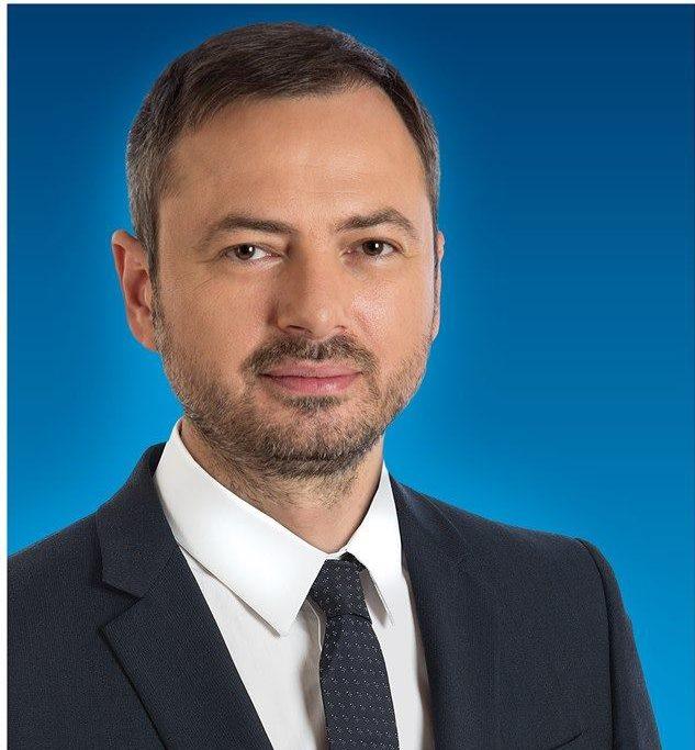 Ce spune preşedintele PNL Giurgiu, europarlamentarul Dan Motreanu, despre candidaţii giurgiuveni la parlamentare