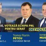 TomaPetcu:  Vom investi masiv în dezvoltarea portului Giurgiu