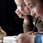Parteneriat CJ Giurgiu – Inner Wheel Danubius în sprijinul copiilor defavorizaţi