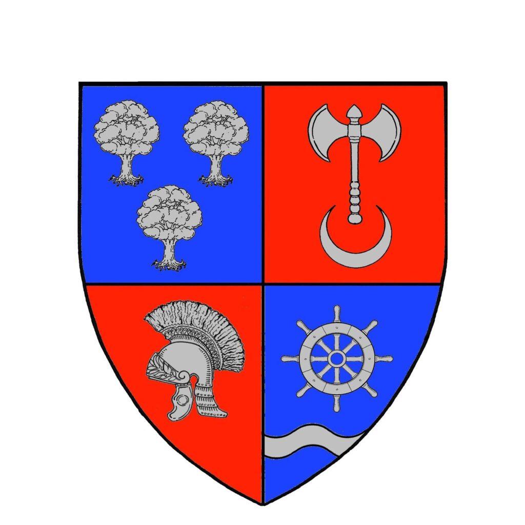 Prefectura Giurgiu – Comunicat de presă