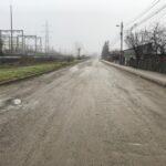 Transparenţă publică în administraţia locală giurgiuveană (II)