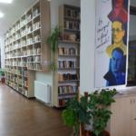 Programul Bibliotecii Judeţene Giurgiu în perioada 19-25 iulie 2021