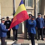 """""""Ziua Drapelului Naţional"""" 26.06.2021 – Programul şi Protocolul aşa cum nu a mai apărut în presă până acum"""