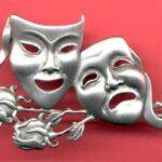 """Teatrul """"Tudor Vianu"""" vă aşteaptă la spectacole şi săptămâna viitoare"""